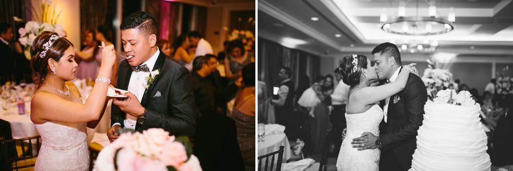 Anaheim The Ranch Wedding Trisha and Carlos-59-3.jpg