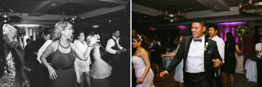 Anaheim The Ranch Wedding Trisha and Carlos-60-4.jpg