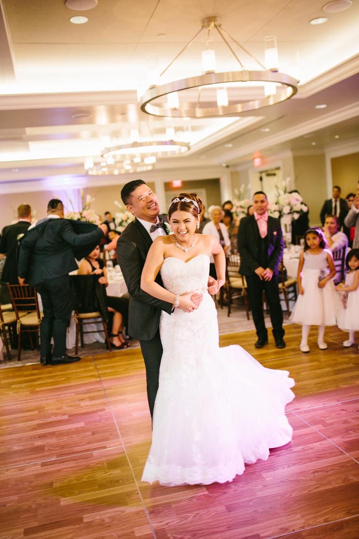 Anaheim The Ranch Wedding Trisha and Carlos-64.jpg