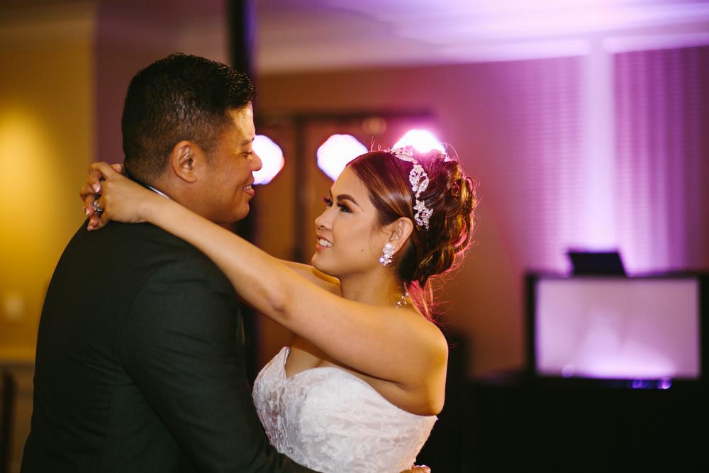 Anaheim The Ranch Wedding Trisha and Carlos-66.jpg