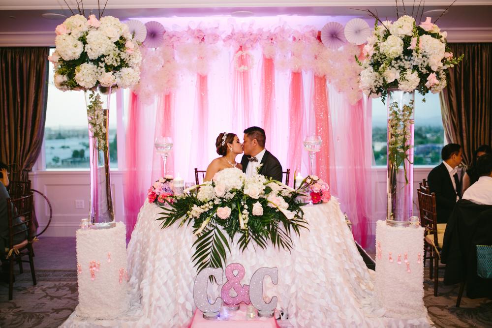 Anaheim The Ranch Wedding Trisha and Carlos-68.jpg