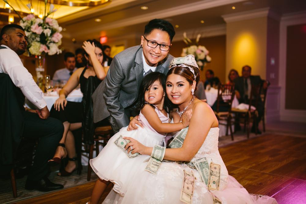 Anaheim The Ranch Wedding Trisha and Carlos-72.jpg