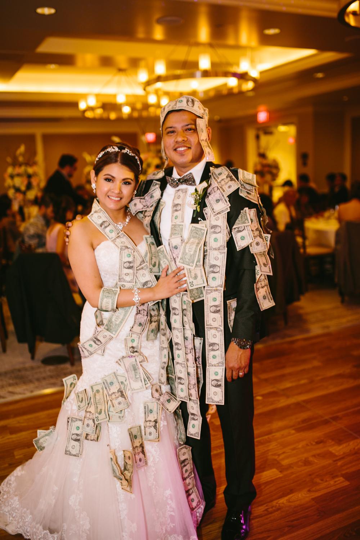 Anaheim The Ranch Wedding Trisha and Carlos-73.jpg