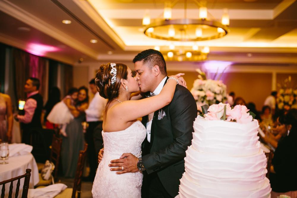 Anaheim The Ranch Wedding Trisha and Carlos-75.jpg