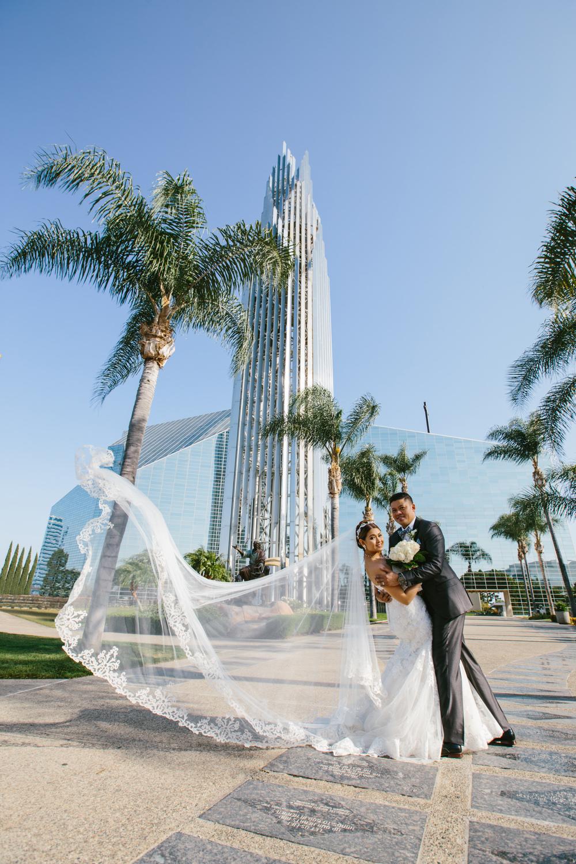 Trisha and Carlos Wedding_Bride and Groom-5.jpg