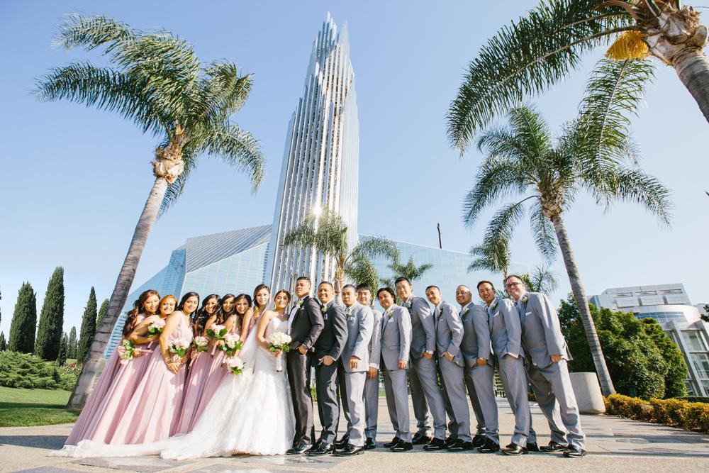 Trisha and Carlos Wedding_Wedding Party-104.jpg