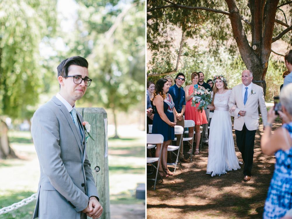 Carbon Canyon Regional Park Foodie Wedding Tasha and Jake-10.jpg