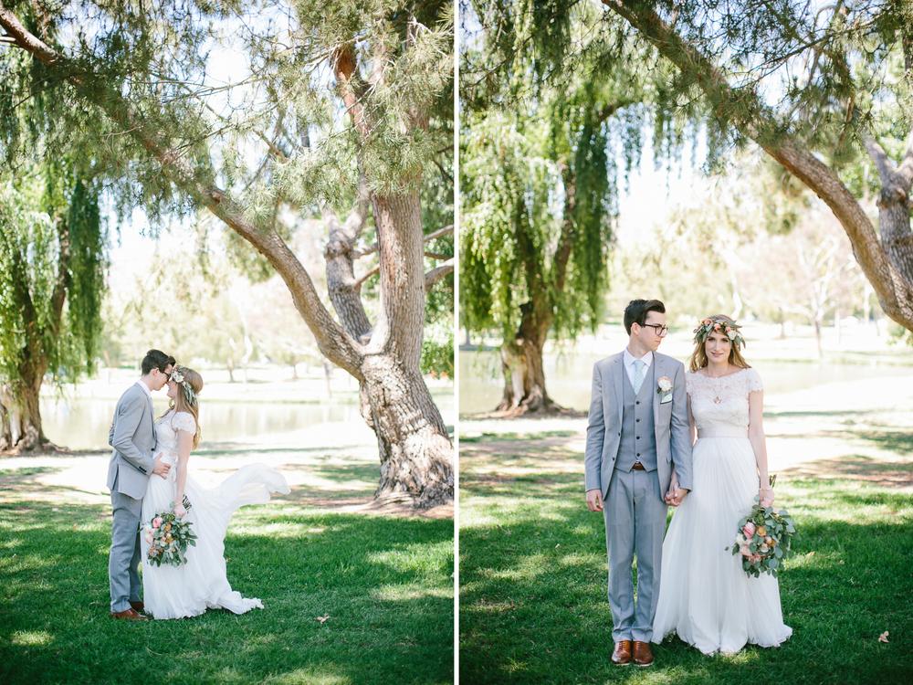 Carbon Canyon Regional Park Foodie Wedding Tasha and Jake-20.jpg