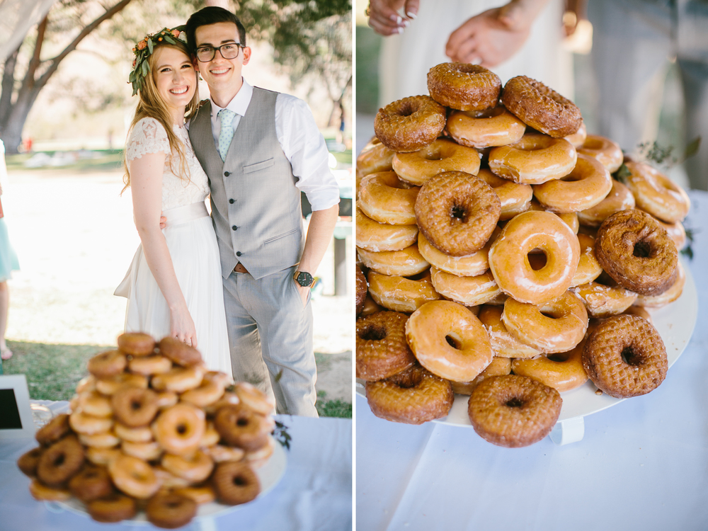 Carbon Canyon Regional Park Foodie Wedding Tasha and Jake-24.jpg