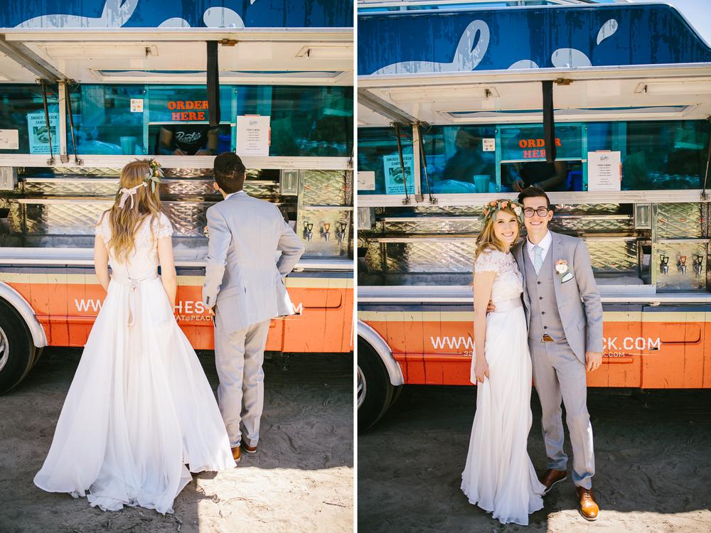 Carbon Canyon Regional Park Foodie Wedding Tasha and Jake-22.jpg