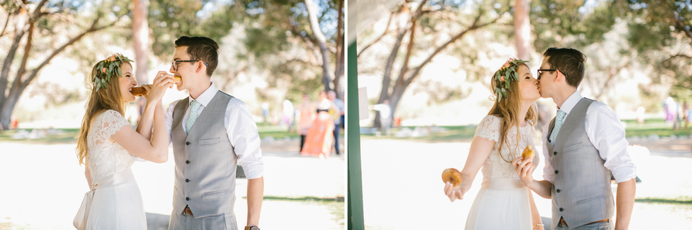 Carbon Canyon Regional Park Foodie Wedding Tasha and Jake-25.jpg