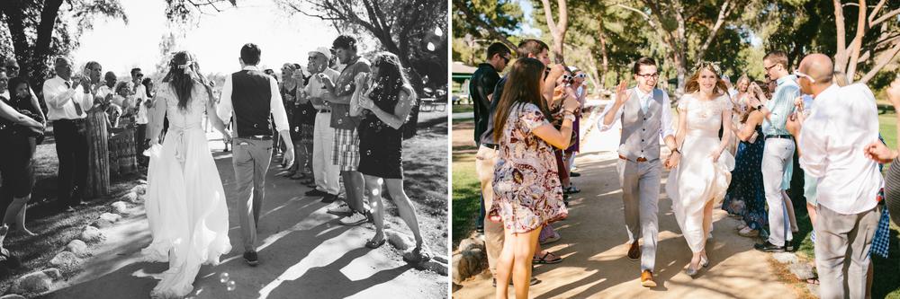 Carbon Canyon Regional Park Foodie Wedding Tasha and Jake-26.jpg