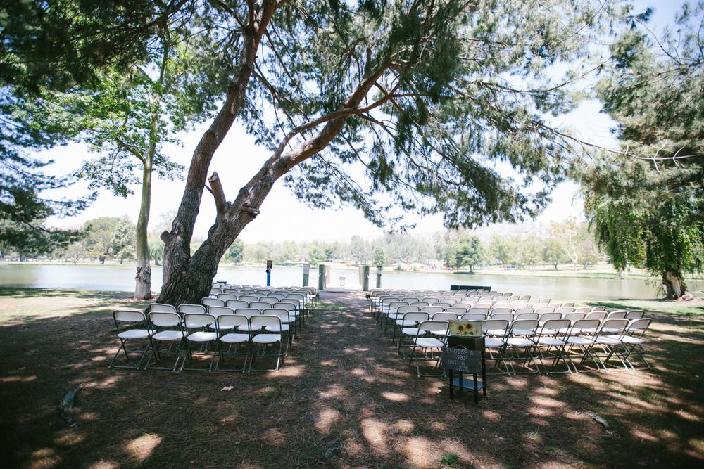 Carbon Canyon Regional Park Foodie Wedding Tasha and Jake-35.jpg