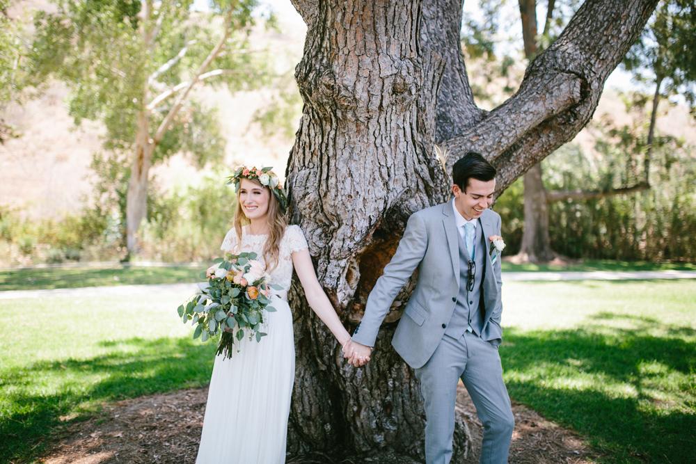 Carbon Canyon Regional Park Foodie Wedding Tasha and Jake-40.jpg