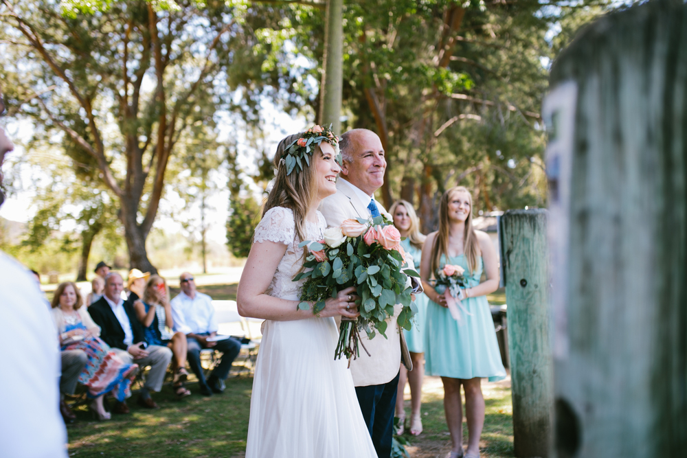 Carbon Canyon Regional Park Foodie Wedding Tasha and Jake-42.jpg