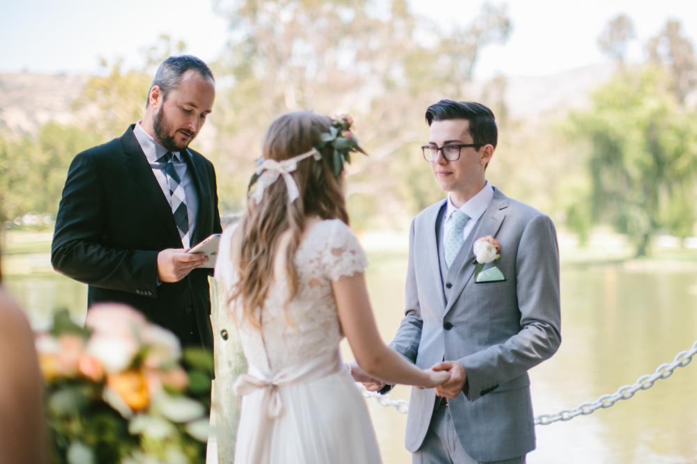 Carbon Canyon Regional Park Foodie Wedding Tasha and Jake-45.jpg
