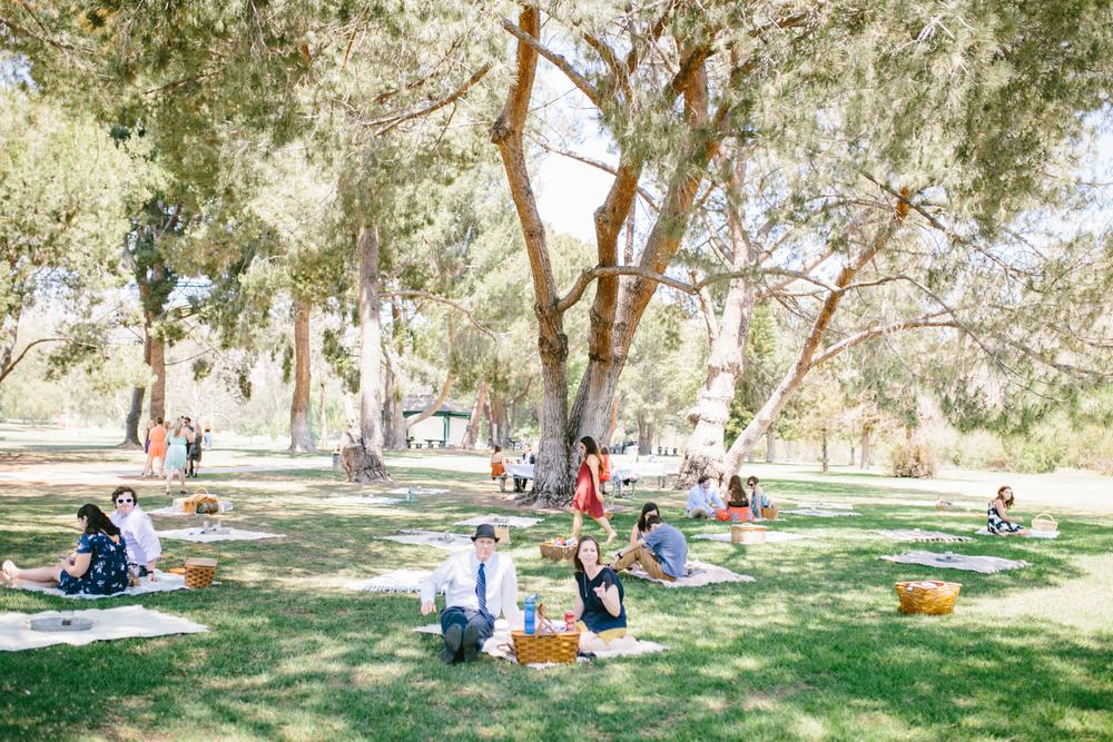 Carbon Canyon Regional Park Foodie Wedding Tasha and Jake-48.jpg