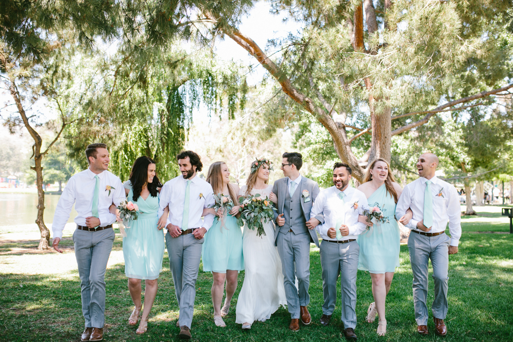 Carbon Canyon Regional Park Foodie Wedding Tasha and Jake-52.jpg
