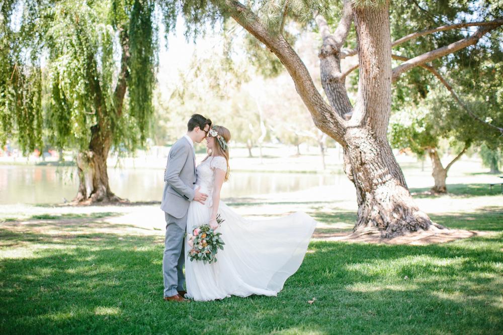 Carbon Canyon Regional Park Foodie Wedding Tasha and Jake-55.jpg