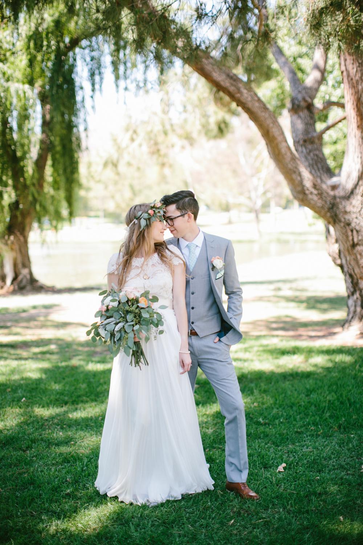 Carbon Canyon Regional Park Foodie Wedding Tasha and Jake-58.jpg