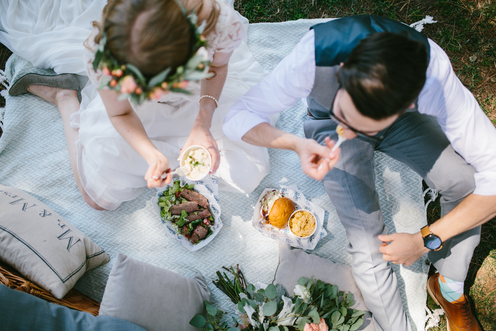 Carbon Canyon Regional Park Foodie Wedding Tasha and Jake-61.jpg