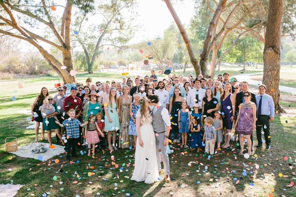 Carbon Canyon Regional Park Foodie Wedding Tasha and Jake-66.jpg