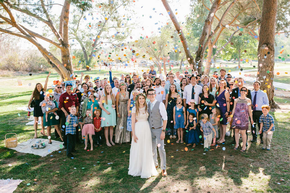 Carbon Canyon Regional Park Foodie Wedding Tasha and Jake-65.jpg