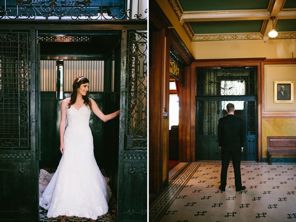Castle Green Pasadena Wedding Amanda and Christian-8.jpg