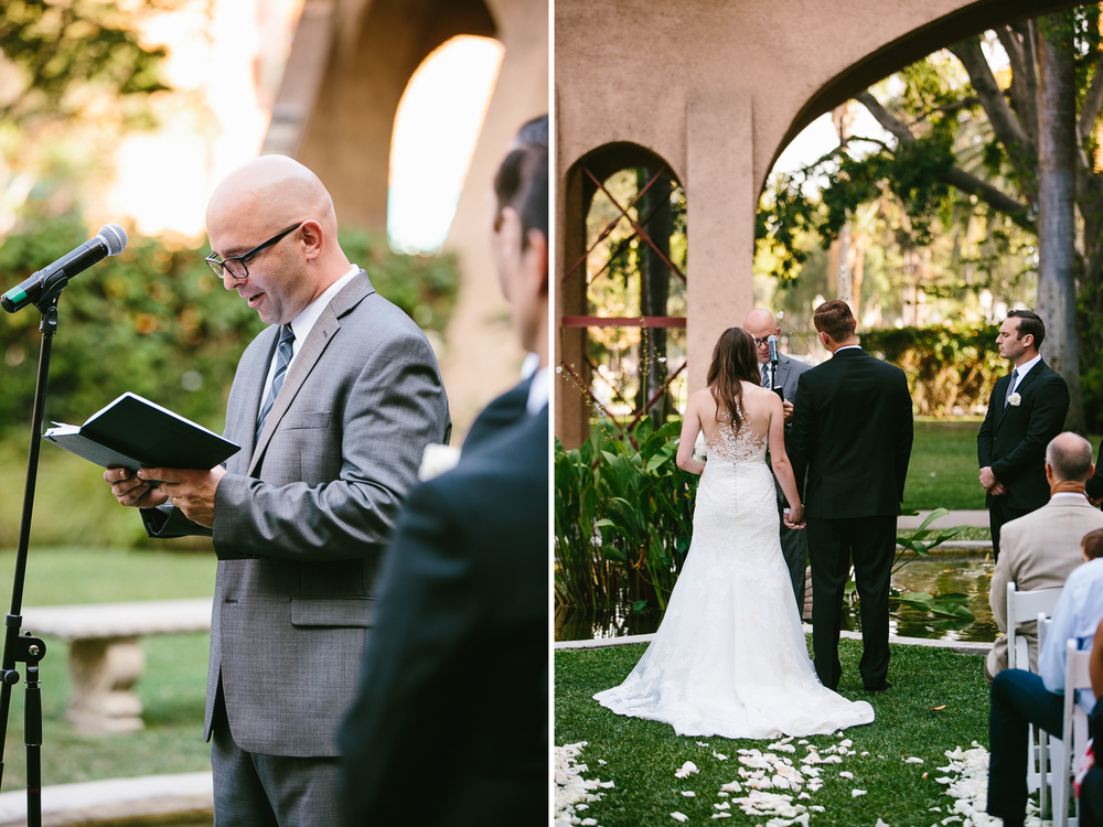 Castle Green Pasadena Wedding Amanda and Christian-17.jpg