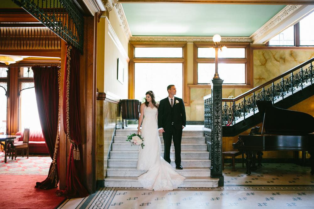 Castle Green Pasadena Wedding Amanda and Christian-55.jpg