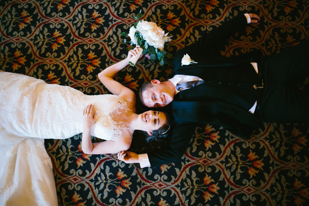 Castle Green Pasadena Wedding Amanda and Christian-63.jpg