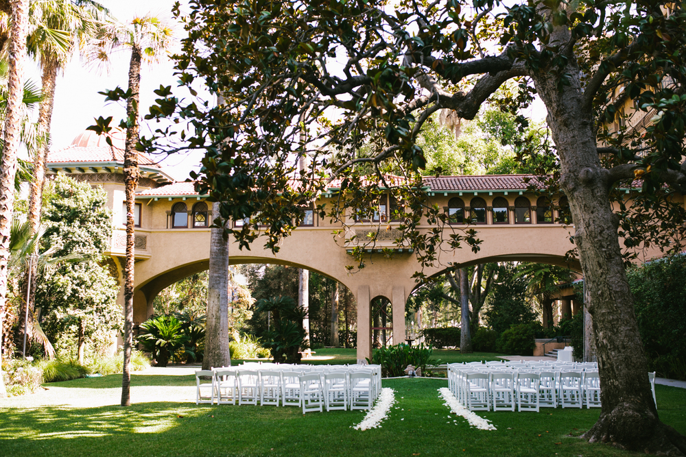 Castle Green Pasadena Wedding Amanda and Christian-73.jpg