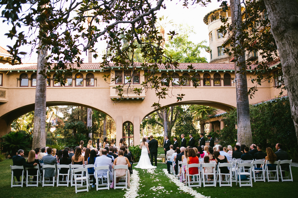 Castle Green Pasadena Wedding Amanda and Christian-80.jpg
