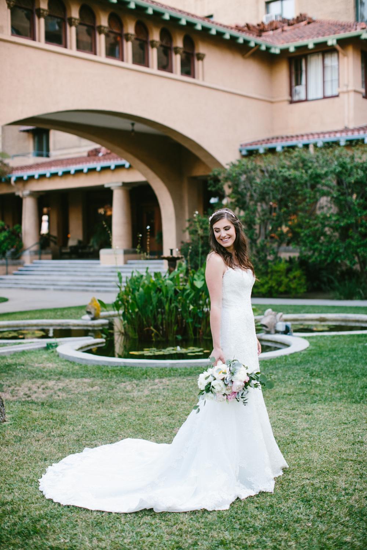 Castle Green Pasadena Wedding Amanda and Christian-86.jpg