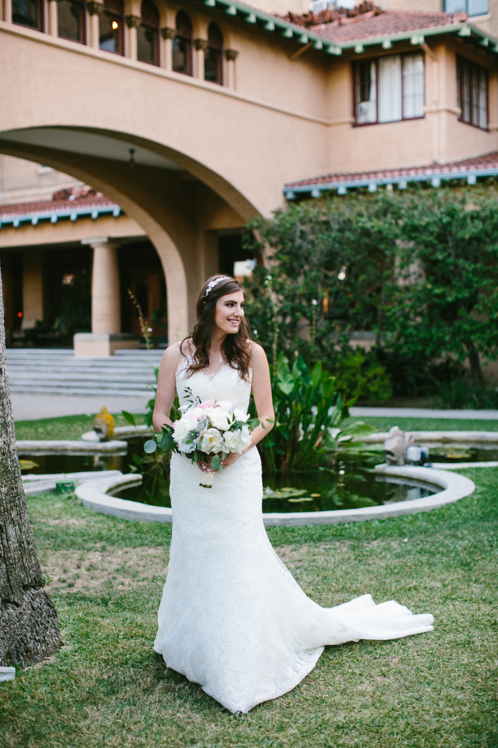 Castle Green Pasadena Wedding Amanda and Christian-88.jpg
