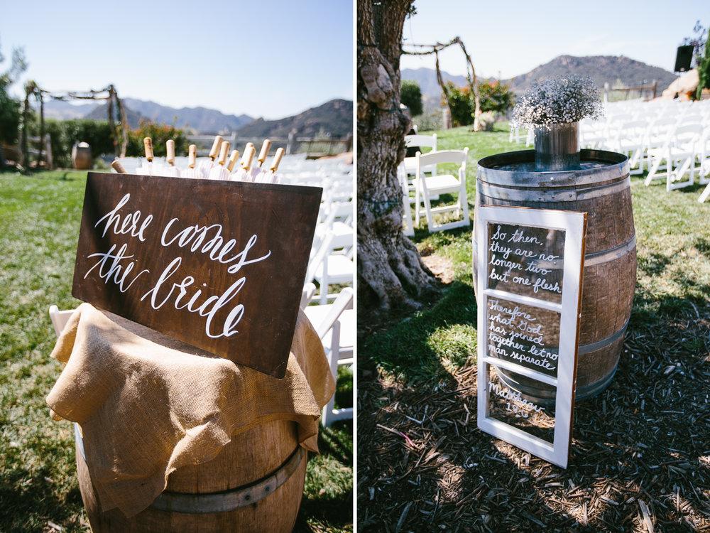 Cielo Farms Malibu Wedding Darby and Keith-3.jpg