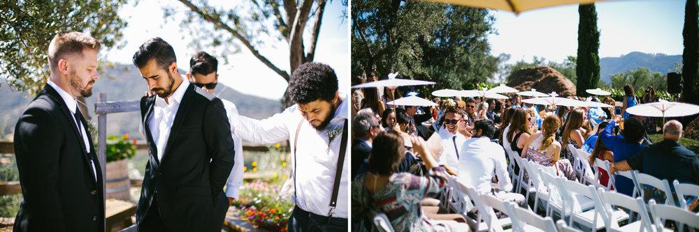 Cielo Farms Malibu Wedding Darby and Keith-6.jpg