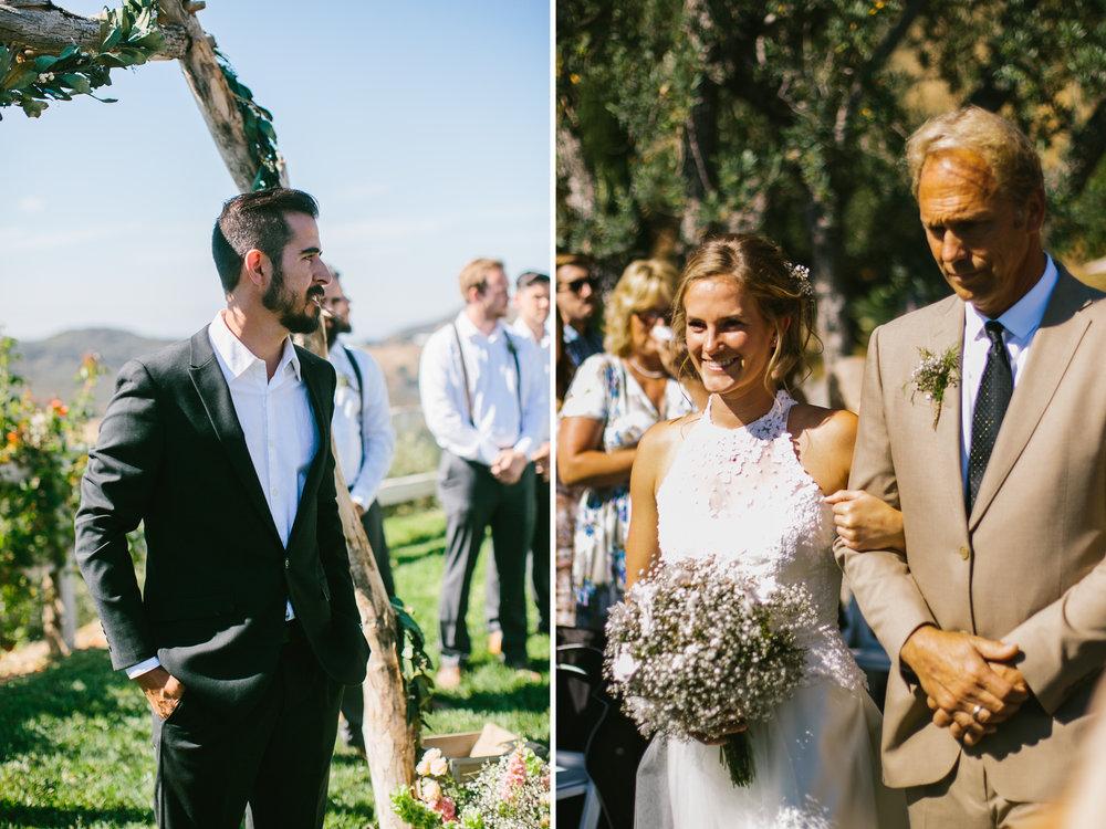 Cielo Farms Malibu Wedding Darby and Keith-8.jpg