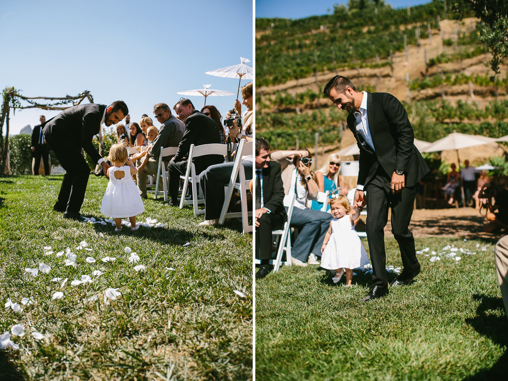 Cielo Farms Malibu Wedding Darby and Keith-7.jpg