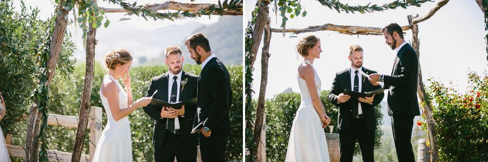Cielo Farms Malibu Wedding Darby and Keith-10.jpg