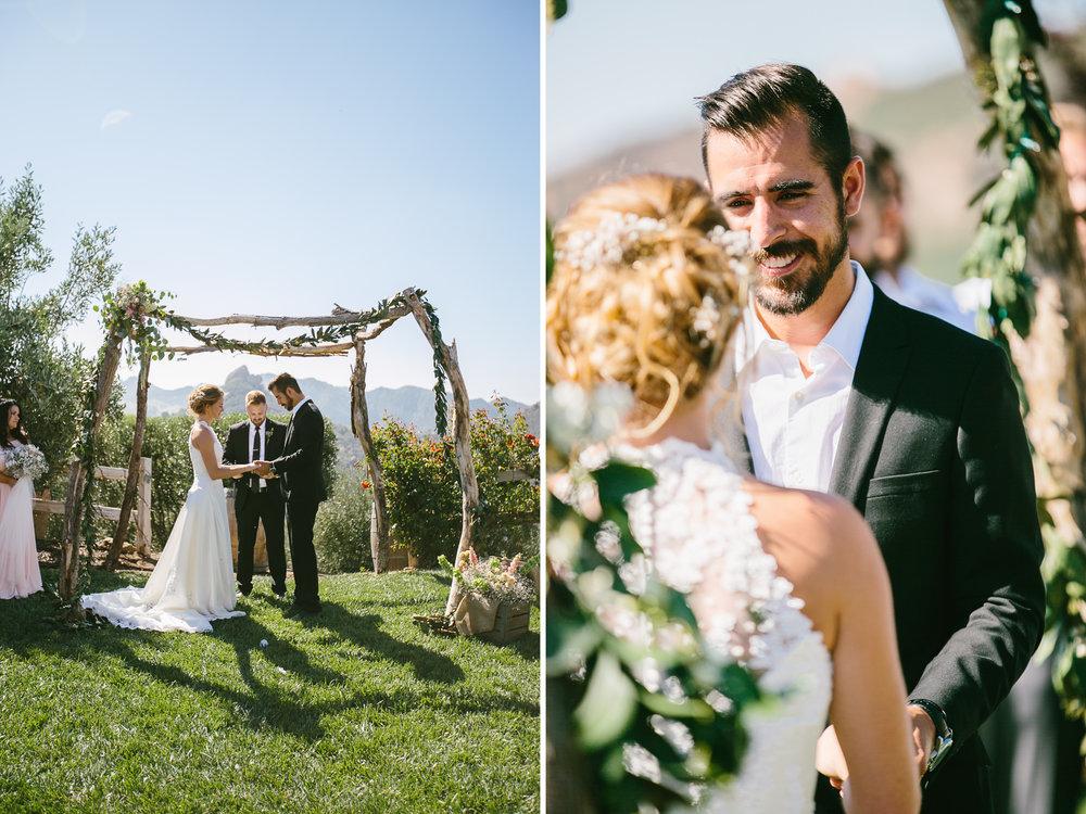 Cielo Farms Malibu Wedding Darby and Keith-9.jpg