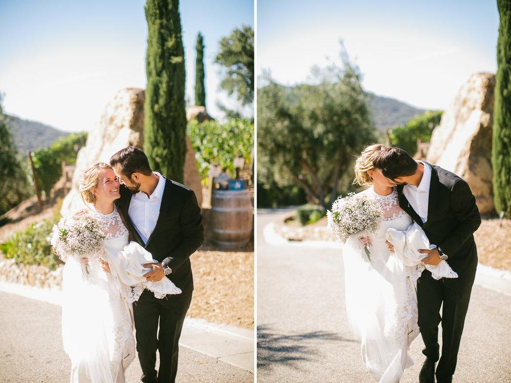 Cielo Farms Malibu Wedding Darby and Keith-12.jpg