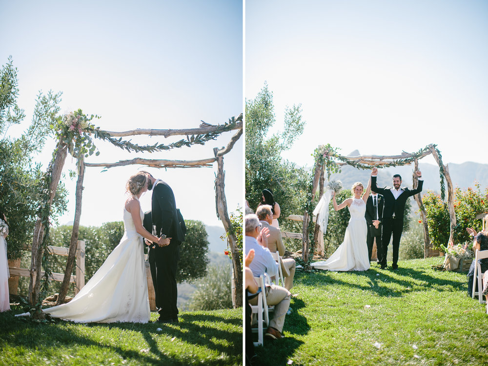 Cielo Farms Malibu Wedding Darby and Keith-11.jpg