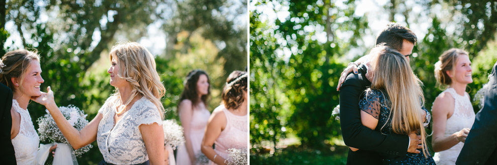 Cielo Farms Malibu Wedding Darby and Keith-13.jpg