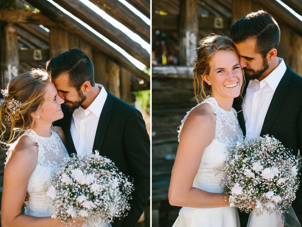 Cielo Farms Malibu Wedding Darby and Keith-14.jpg