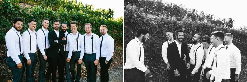 Cielo Farms Malibu Wedding Darby and Keith-15-1.jpg