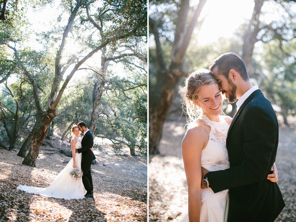Cielo Farms Malibu Wedding Darby and Keith-16.jpg
