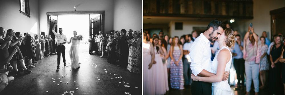 Cielo Farms Malibu Wedding Darby and Keith-19.jpg