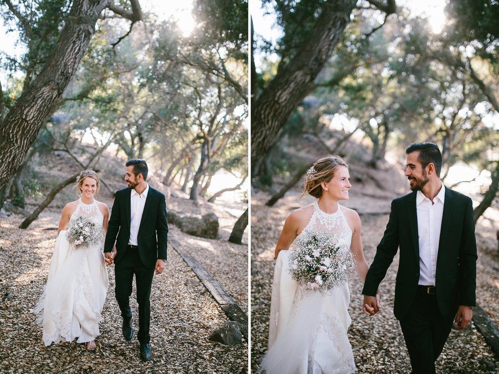 Cielo Farms Malibu Wedding Darby and Keith-18.jpg