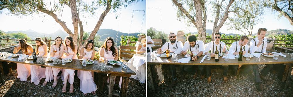 Cielo Farms Malibu Wedding Darby and Keith-23.jpg